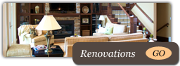 Port Moody Interior Design Home Revnovations